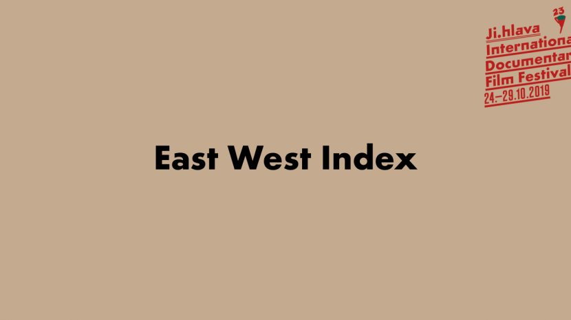 East West Index