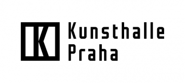 Industry Drink with Kunsthalle Praha