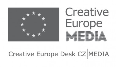 Creative Europe MEDIA – an Open Opportunity