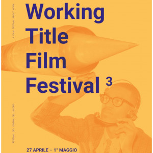 06 - Working Title Film Festival