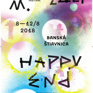 15 - 4 živly: HAPPY END (letní)