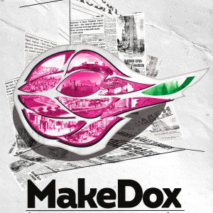 20 - MakeDox  (Creative Documentary Film Festival MakeDox)