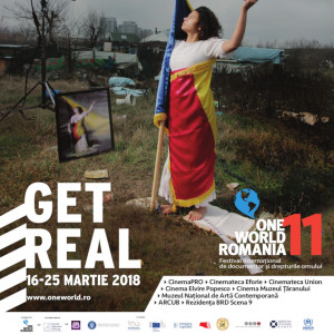 37 - One World Romania